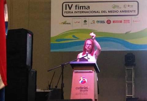 Instituto Humboldt lanza alerta temprana sobre cambios en ecosistemas
