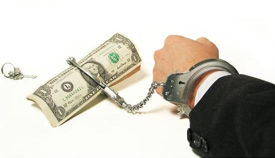 Proyecto para identificar conductas de corrupción en manejo de recursos públicos comienza