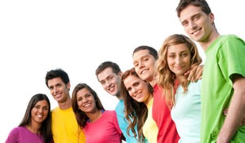 Afiliación hijos mayores de 18 años al régimen contributivo