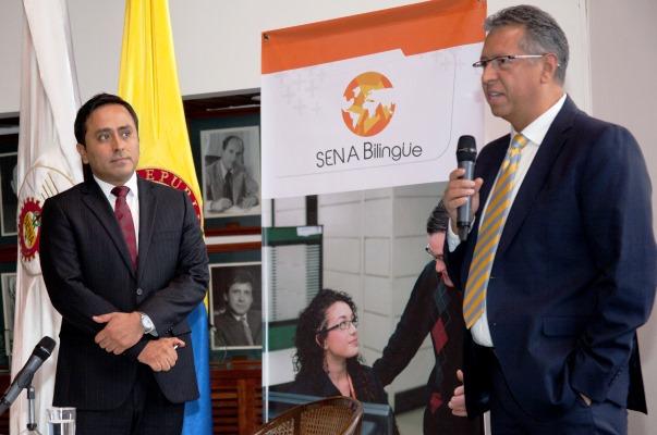 $26 mil millones en herramientas multimedia para bilingüismo
