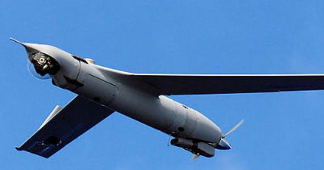 Drones artillados cuidarán la infraestructura del Oleoducto Transandino