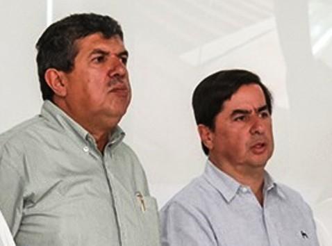 En respuesta a crisis social, Gobierno colombiano crea Mesa Permanente para el Putumayo