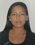 Joven estudiante Víctima de homicidio en Puerto Leguízamo