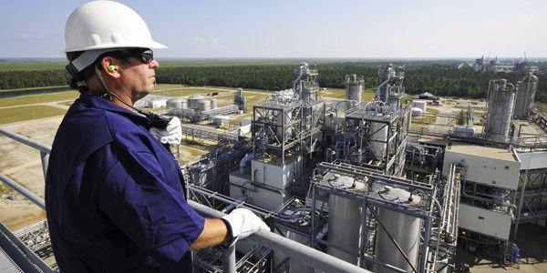 Mano de obra en petroleras deberá ser local