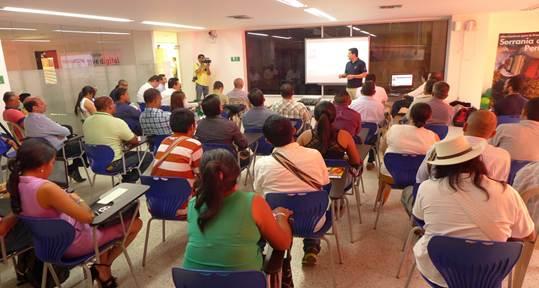 Plan fronteras para la prosperidad y el DNP instalan comisiones regionales de desarrolo de fronteras con Brasil y Perú