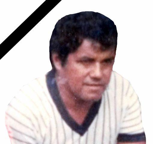 Carlos Humberto Sisa Luna – QEPD