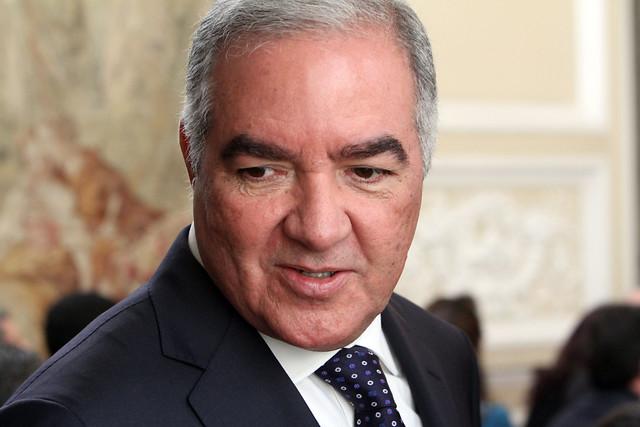 Contraloría General inicia hoy el control fiscal a $650 billones en activos de la Nación