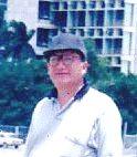 MARCO AURELIO TORRES GARZON (El Angelito )