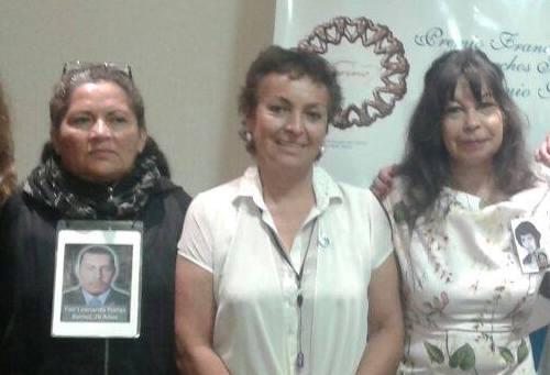 Mujeres del Putumayo serán escuchadas hoy en la Habana Cuba