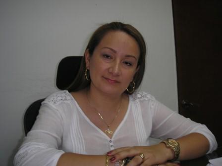 """""""Es una maldad lo que han hecho con el hospital Sagrado Corazón de Jesús"""": Susana Camacho Torres"""