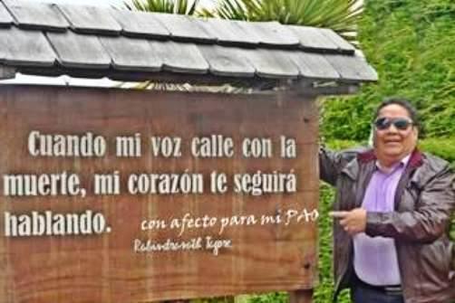 En Accidente De Tránsito Muere Juan Delgado Celis