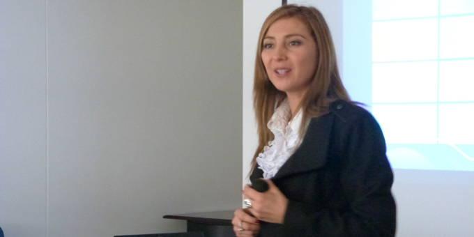 MinTrabajo evalúa implementación del Sistema de Seguridad y Salud en el Trabajo