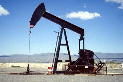 Cuatro departamentos en riesgo económico por caída de los precios del petróleo