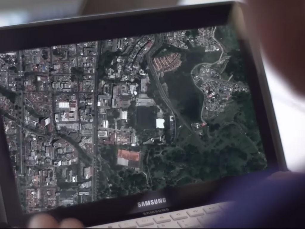 Samsung Smart School llegó a mas de 4,000 estudiantes en un año