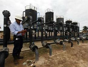 Mas de 92 mil habitantes de Putumayo se beneficiarán con recursos provenientes de Incentivo a la Producción de Hidrocarburos