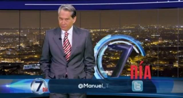 Pueblos Indígenas del Putumayo exigen el derecho a la réplica, frente al programa Séptimo día Emitido por Caracol TV