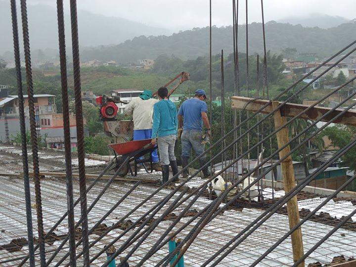 MinTrabajo suspende construcción de Hotel La Catleya en Mocoa