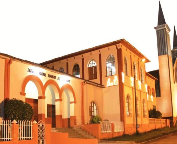 Escuela Normal Superior del Putumayo abre inscripciones para Programa de Formación Complementaria