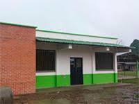 Consolidación Territorial trabaja de la mano de las comunidades en municipio de San Miguel
