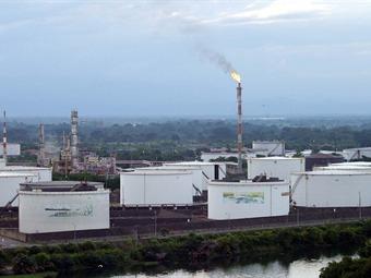Petrolera deberá pagarle $6.200 millones a Ecopetrol