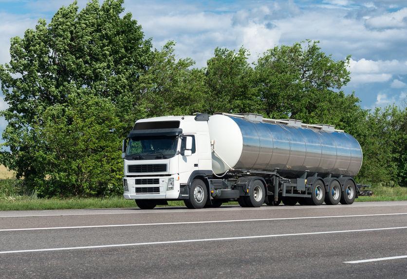 Curso obligatorio para conductores de vehículos de carga que transportan mercancías peligrosas – Resolución 1223 de 2014 (60 horas)