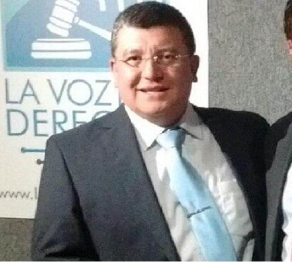 """""""El ICFES es la entidad que debe realizar los concursos para gerentes de hospitales"""""""