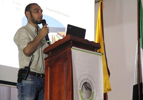 Empresa de Energía del Putumayo realiza la Asamblea General Ordinaria de Accionistas