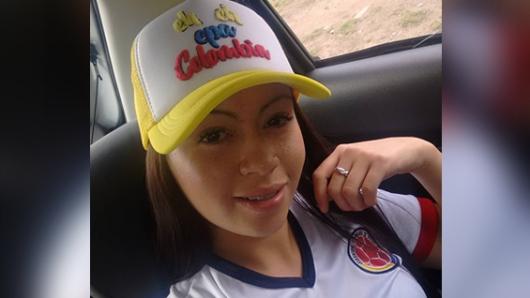Las 5 lecciones de ¡Epa Colombia!
