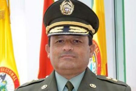 Policía mantiene listo dispositivo de seguridad en el sur del país