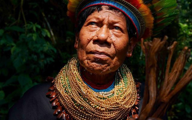 Gobierno nacional proyecta $10 billones para pueblos indígenas en el Plan Nacional de Desarrollo