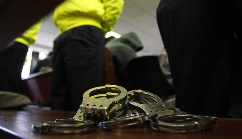 Desmanteladas redes de extorsión carcelaria en el país