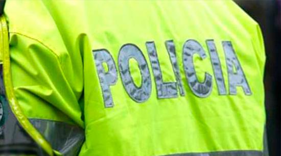 La Policía triplicará su fuerza para dar con alias 'Otoniel'