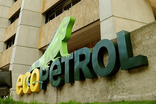 Ecopetrol rechaza bloqueos a sus operaciones en Putumayo