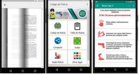 apps-codigo
