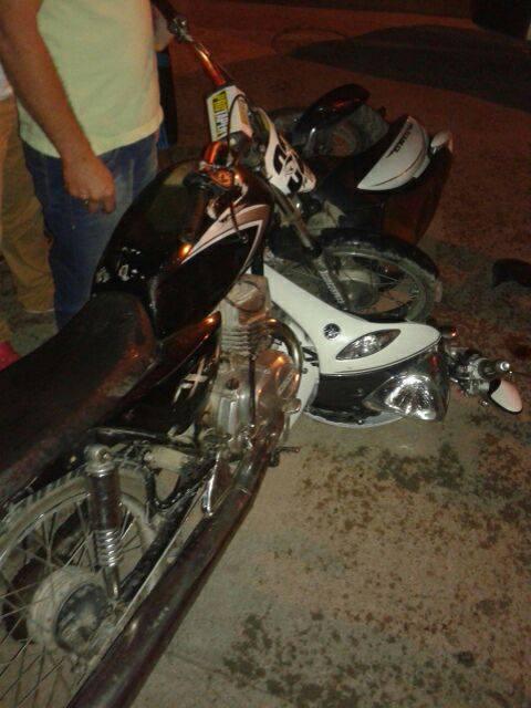 Una Mujer Murió En Accidente De Tránsito En Casco Urbano De Mocoa