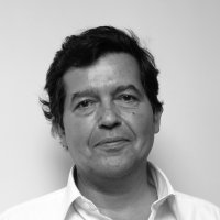 Alvaro Sierra