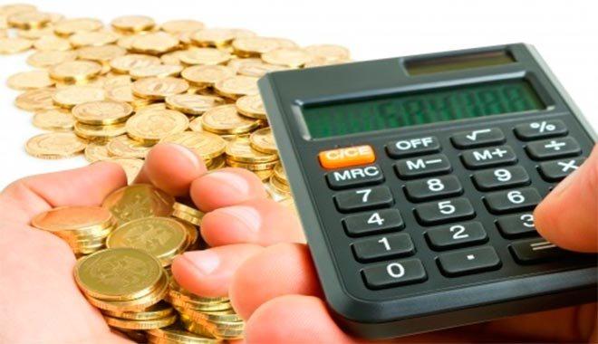 Concejo de Mocoa aprobó acuerdo que otorga beneficios tributarios para deudores de impuestos en la ciudad
