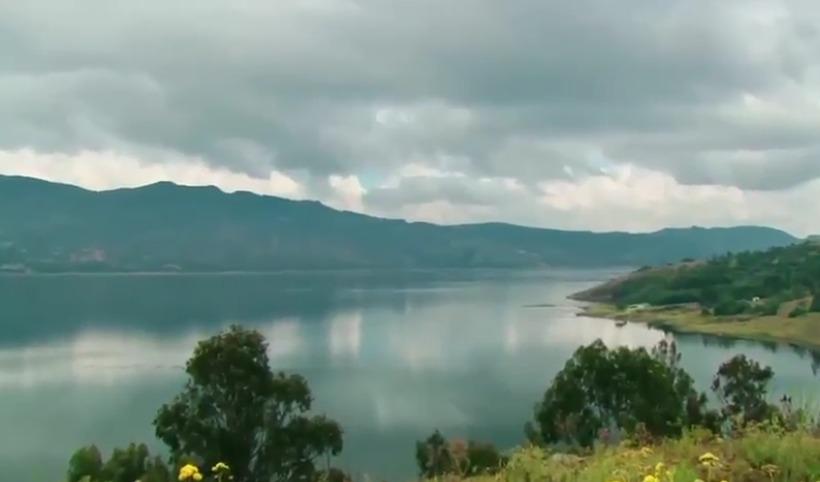 MinAmbiente lucha por concientizar a los colombianos de la importancia de los páramos