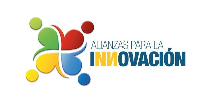Cámaras de Comercio de Putumayo, Amazonas, Ipiales y Florencia finalizan la tercer etapa de Alianzas para la Innovación