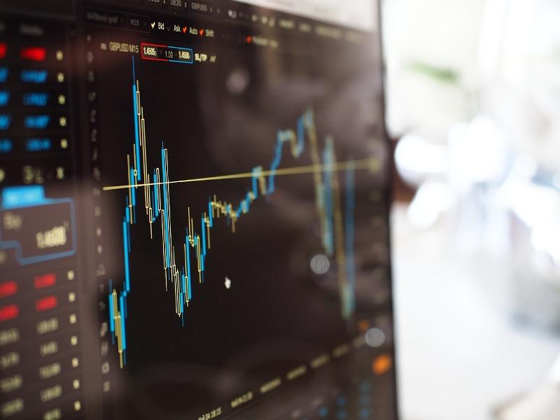 Los CFD como estrategia de inversión en los mercados inestables