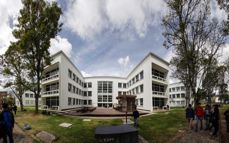 Jóvenes de Puerto Asís ingresarán a la Universidad Nacional de Colombia