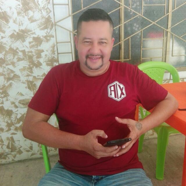 Mocoa espera cuerpo de comerciante que murió en accidente de bus Cootransmayo