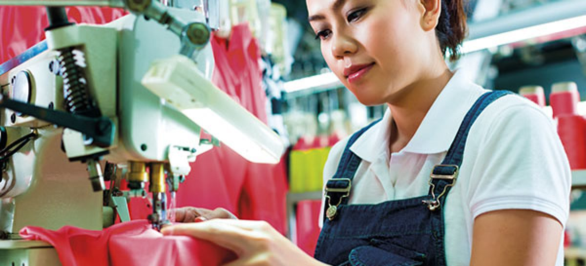 Protección al Cesante a través de Trabajo Formal y Digno