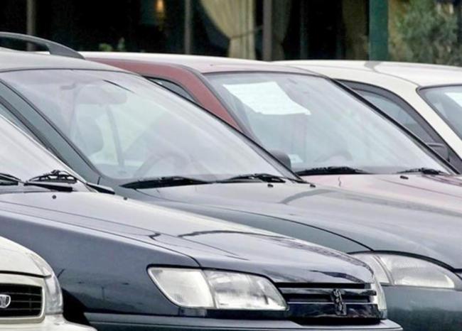 Gobierno endurece restricciones de ingreso de vehículos en zonas fronterizas