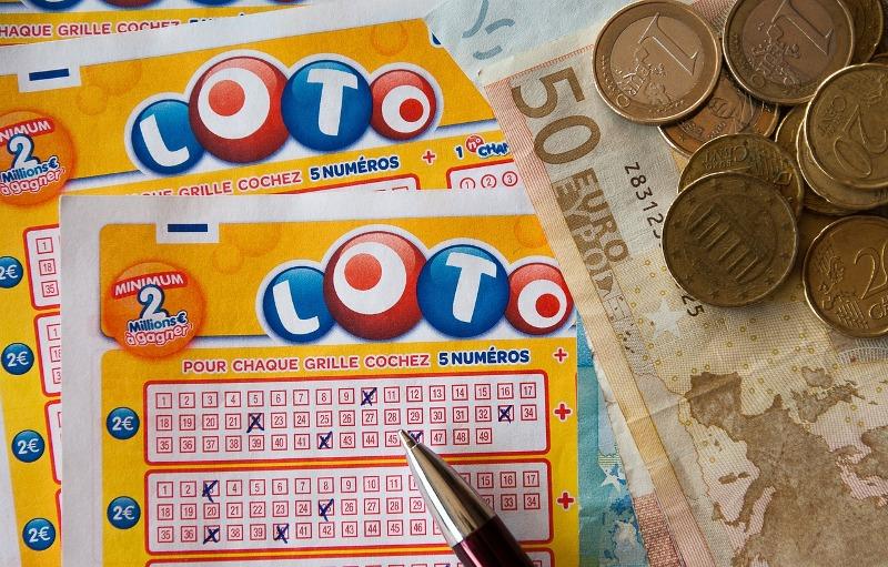 ¿Vas a comprar lotería por internet? 10 consejos para que no acabe en disgusto