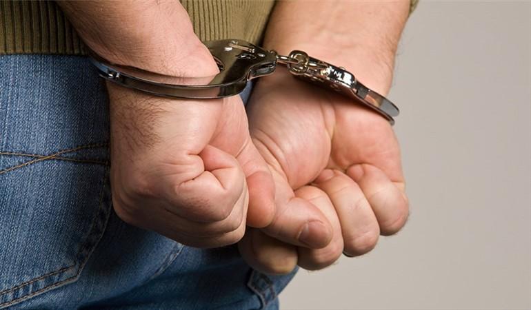Capturado hombre condenado por participar en quema de tractomulas entre Putumayo y Huila