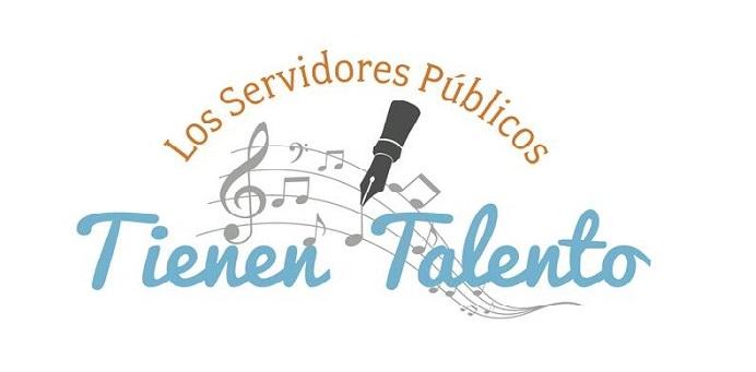 """Servidores y contratistas de Putumayo, se amplió plazo hasta el 16 de abril para inscribirse al concurso """"Los servidores públicos tienen talento"""""""
