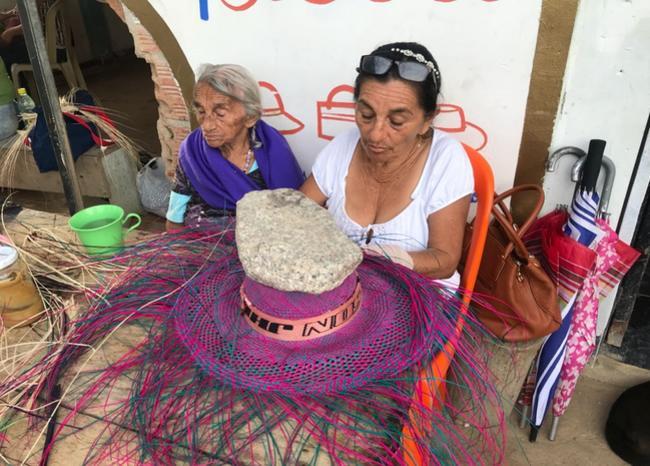 Se cumple un año de la tragedia de Mocoa, así sobreviven las familias