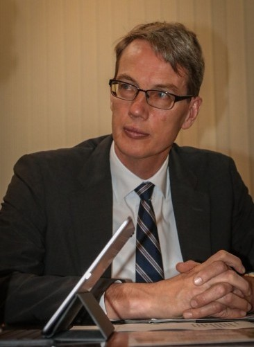 Holanda apoyará la construcción de paz en Nariño y Putumayo