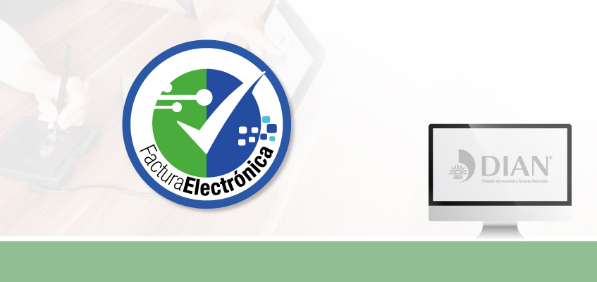 En Puerto Asís, Jornada de Capacitación DIAN – Factura Electrónica
